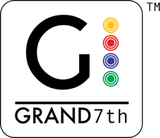 Grand 7th Franchising